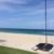 Cornerstone of the Palm Beaches