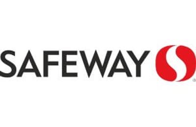 Safeway - Portland, OR