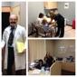 AFC/Doctors Express Urgent Care - Centennial - Englewood, CO