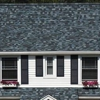 Artisan Roofing Services LLC