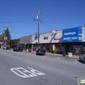 Yweight Spa - San Mateo, CA