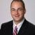 Jason M Halpert Agency - Nationwide Insurance