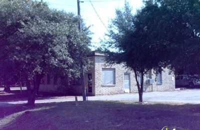 Austin Avenue Animal Hospital - Georgetown, TX