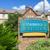 Staybridge Suites Austin Arboretum - Domain