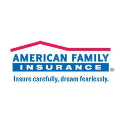 American Family Insurance Christopher Fox Agency 1736 W Locust