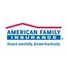 American Family Insurance - Brian Berrini Agency
