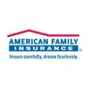 American Family Insurance - Lisa Argomaniz Agency