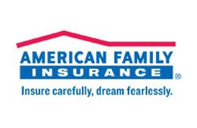 American Family Insurance - Valerie Lodge - Eugene, OR