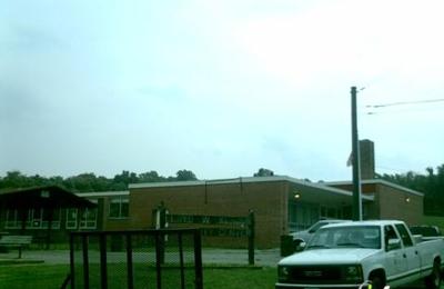 Keaser Lloyd Community Center - Brooklyn, MD