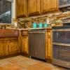 Sollid Cabinetry