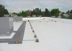 Stutzman & Kropf Contractors, Inc. - Albany, OR