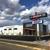LP Anderson Tire Co. West / Point S Tire & Auto Service