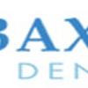 Baxter Dental Associates Inc