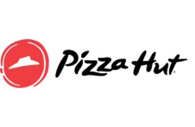 Pizza Hut - Anchorage, AK