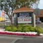 S & P Salon - Fullerton, CA
