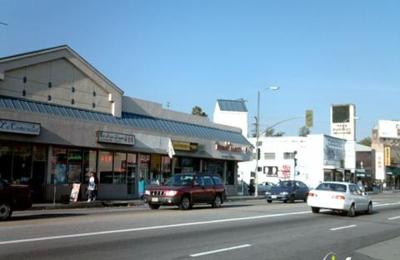 Quik Cash - Los Angeles, CA