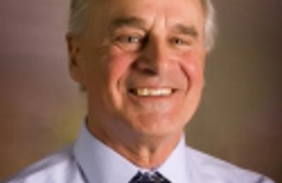 John Mues, MD - Anchorage, AK