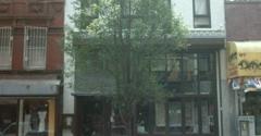 The Stanton Social - New York, NY
