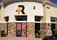 Robertson+Partners - Las Vegas, NV