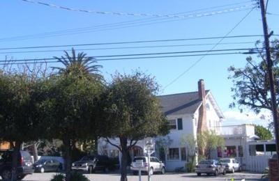 Sunshine Pre-School - Los Angeles, CA