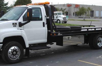 Savaya Auto Service - Hazel Park, MI
