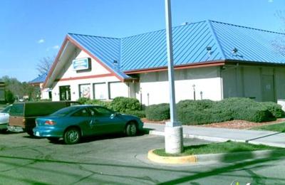 The Doghouse Tavern - Denver, CO