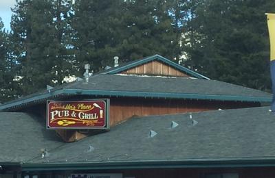 Mo's Place - South Lake Tahoe, CA