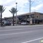 Touch of Health - Sunny Isles Beach, FL