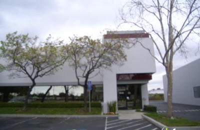 National Electric - Union City, CA