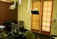 Colorado Springs Front Range Dental Care - Colorado Springs, CO