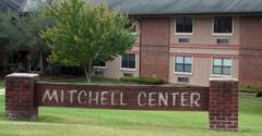 Traceway Retirement Community - Tupelo, MS