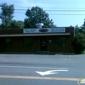 Staff Zone - Charlotte, NC