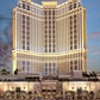 InterContinental Alliance Resorts - Palazzo at The Venetian Resort Las Vegas
