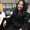 Liz Godsey: Allstate Insurance