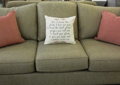Reflections Home Furnishings Meridianville Al