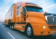 Bailey's Moving & Storage - Agent For Allied Van Lines - Grand Junction, CO