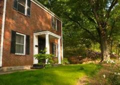 Southern Property Management Group, LLC - Birmingham, AL