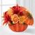 Gainesville Floral Exchange