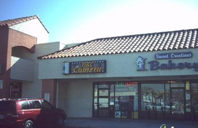 B & C Camera - Las Vegas, NV