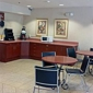 Motel 6 - Dixon, CA