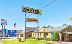 Angelina Motel