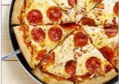 Florham Park Pizza - Florham Park, NJ