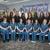 East Georgia Center for Oral & Facial Surgery