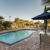 Comfort Inn & Suites Texas Hill Country