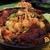 Mi Cabana Mexican Restaurant #1