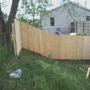 Irish Hills Fence