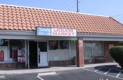 Convenient Food Mart - Simi Valley, CA
