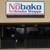 The Nobako NoSmoke Shoppe - CLOSED
