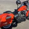 Worth Harley Davidson