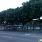 J H Design Group Inc - Los Angeles, CA